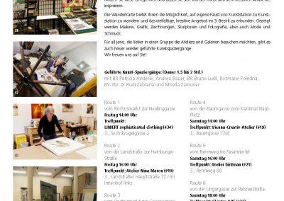 Wanderkarte Atelier- und Galerienrundgang 2018_pdf A4_Page_5