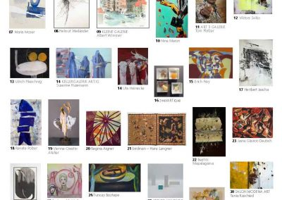 Wanderkarte Atelier- und Galerienrundgang 2018_pdf A4_Page_6